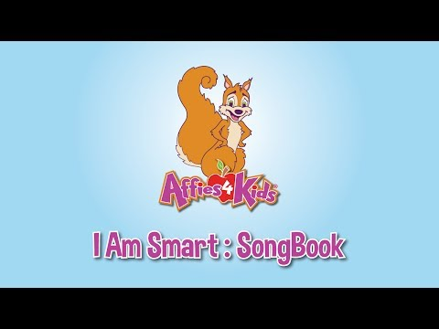 I Am Smart: Positive Self-Talk that gives Children Self Confidence