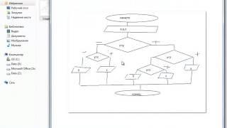 Программирование с нуля от ШП - Школы программирования Урок 5 Часть 3 Курсы программирования python
