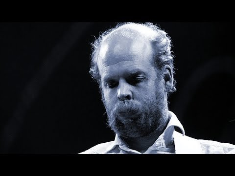 Will Oldham - Peel Session 2002
