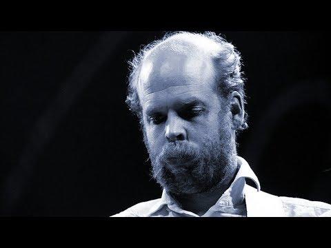 Will Oldham - Peel Session 2002