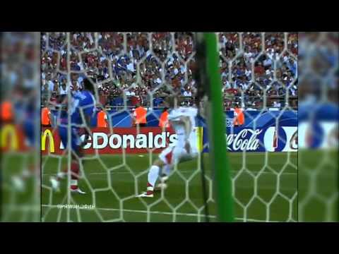 ฟันธงแชมป์โลก WC2014_เอก ฮิมสกุล_คุยข้าง part 2_1