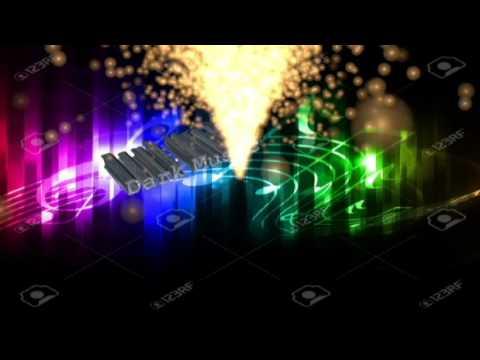 DJ Snake vs upon a burning body-Turn Down For What (Nightbird Remix)