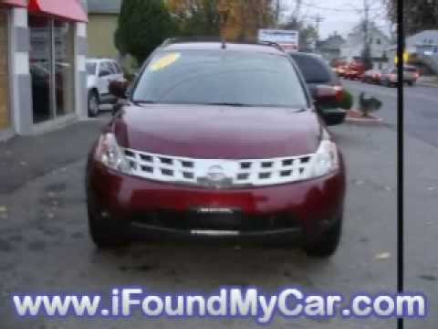 CARS FOR SALE in Boston Suffolk Massachusetts