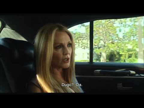 Karta Do Zvijezda (Maps To The Stars) - Julianne Moore I Robert Pattinson U Sceni Seksa HD