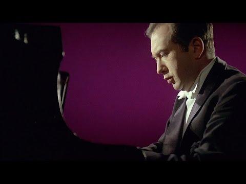Tchaikovsky: Piano Concerto No. 1 / Weissenberg · Karajan · Berliner Philharmoniker