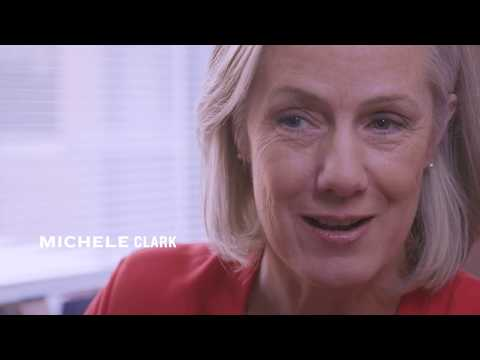 Phillips 66® Live to the Full™ Heroes – Michele