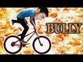 Kış Geldi! - Bully #13