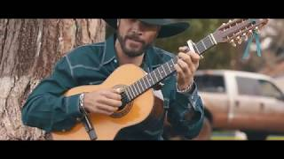 Manutti - No rastro da Lua Cheia (Almir Sater)