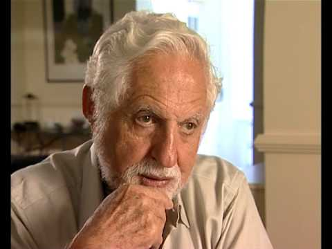 Carl Djerassi - Syntex and its unique selling points (69/117)