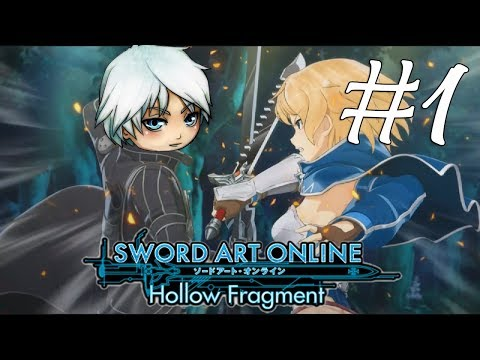 sao re hollow fragment dating