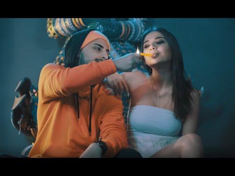 Tuna İpek - HARMAN (Official Video) indir