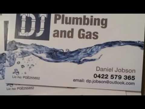 Download Plumbing Gawler, SA
