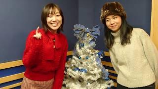 毎週月曜21:00からオンエア「須田亜香里の部屋」 12月23日(月)もクアイ...