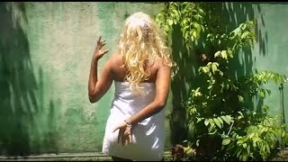 Repeat youtube video Bambara Nade - 'කෑව' Version