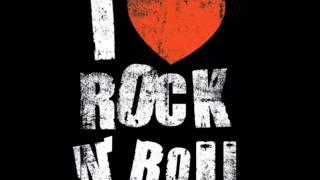 Max Farenthide-Exterminal -I Love Rockn Roll (Max Farenthide Remix vs  Dj Hubertuse)