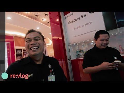 BUY AN INDONESIAN SIM CARD IN JAKARTA - SIMPATI TELKOMSEL 4G LTE