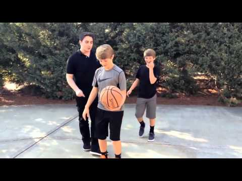 Best Moment in MattyB's World 1,2,3 and 4