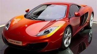 أفضل سيارات في أسواق الشرق الأوسط