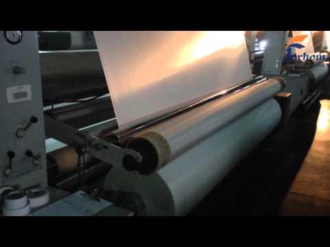 Jorhom Composite Textiles Co Ltd  of Fiberglass Fabric Process