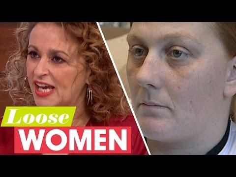 Should Karen Matthews Be Forgiven? | Loose Women