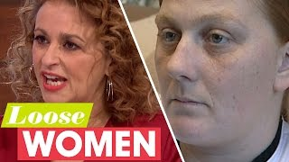 Should Karen Matthews Be Forgiven? | Loose Women