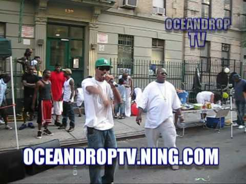 [NEW]  A DAY IN THE LIFE IN HARLEM WITH LUROCMORE OCEANDROP TV HARLEM WEEK