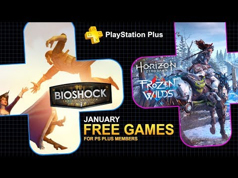ps-plus-january-2020-free-games-on-ps4-line-up-(really-awesome-games)-playstation-plus-leak