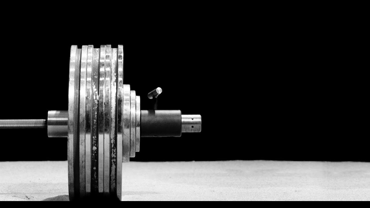 barbell weights wallpaper - photo #11
