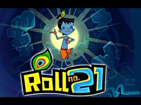 Roll No 21 Episode 32 Golu Time And Strike Strike Full HD