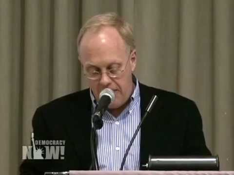 CHRIS HEDGES  Empire of Illusion  The End of Literacy and the Triumph of Spectacle.mp4