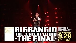 Video BIGBANG - FANTASTIC BABY (BIGBANG10 THE CONCERT : 0.TO.10 -THE FINAL-) download MP3, 3GP, MP4, WEBM, AVI, FLV Agustus 2018