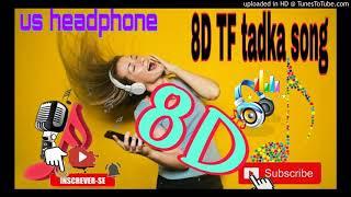 8D mp3 Audio Song - Coco Cola _ Haryanvi 3D Song _ Coco Cola Haryanvi  8D Songs (