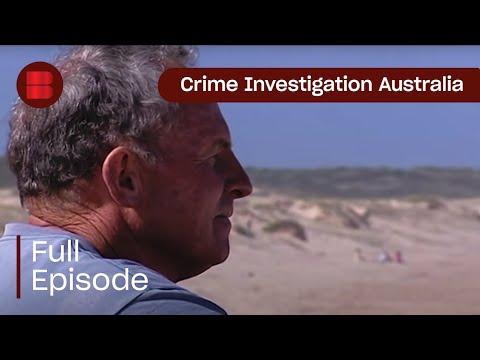The Greenough Family Massacre | Crime Investigation Australia | Full  Documentary | True Crime