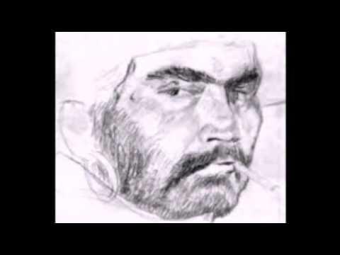 Llanto Negro(VICENTE FERNANDEZ){CHEMANEL