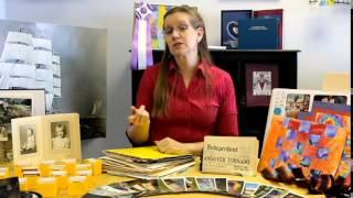 Photo Scanning, Slide Scanning, Negative Scanning, Document Scanning Denver & Fort Collins Colorado Video