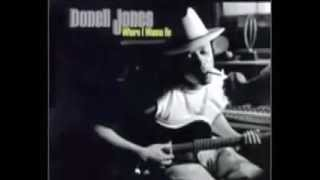 Donell jones   i wanna love you