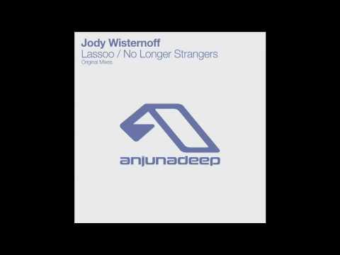 Jody Wisternoff - No Longer Strangers