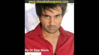 Affan Waheed`s Exclusive Mast Fm 103 Interview By Dr Ejaz ( Part 8 )