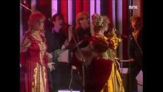 Dollie deluxe - Queen of the night/Satisfaction