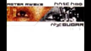 Aster Aweke - Sikuar (Sugar) 2001.mp4