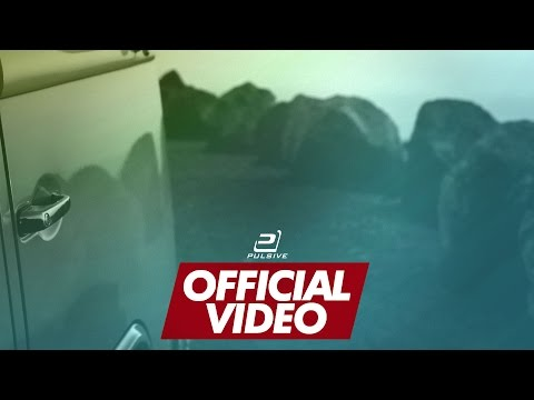 Danny Cotrell & Luvego ft. Addie – Runaway (Official Video) Mp3