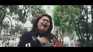Download Lagu SA MENYERAH - Macepurba X D'Ari (Official Music Video) mp3