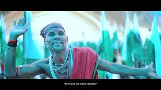 The October 6 | Documentary Short | Jan Andolan 2018 | Ekta Parishad