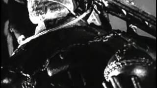 Octubre (1928)