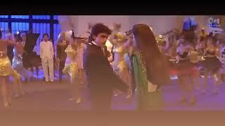 Song Download MP4 MP3  Teri Tijori Ka Sona Nahi Dil Hai Hamara Khilona Nahi Aamir Khan And Karishm