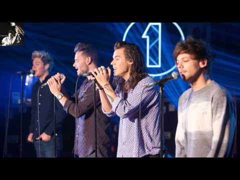 Free Download One Direction - I Want To Write You A Song (lyrics) Mp3 dan Mp4