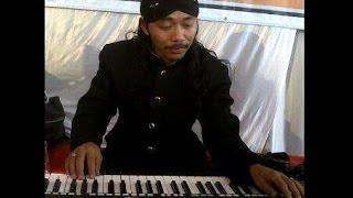 Top Hits -  Ali Nieng Sulistyo Cmdj