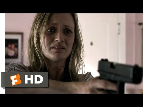 Red State 68 Movie   Save the Babies 2011 HD