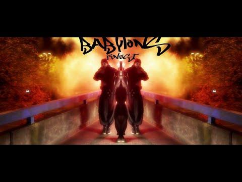 Babylons Finest ⟿ Real Talk [Wudu | KayZen | Booth Lee] ⟴ Deutschrap Newcomer aus Hamburg 2020 ⥌⥌ on YouTube