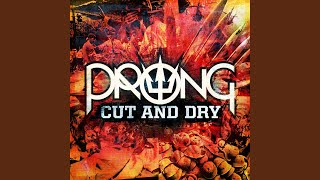 Cut and Dry